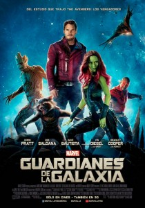 Guardians_of_the_Galaxy_43660